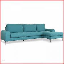 quel cuir pour un canapé quel cuir pour un canapé inspirational canape convertible pas cher