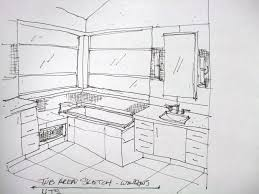 Modern Bathroom Accessories Uk by Design In The Woods Design Plan For Modern Bathroom