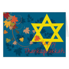 peace thanksgiving gifts on zazzle