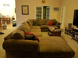 Large Sofa Cushions For Sale Couch Extraordinary Comfy Couches For Sale Couch For Sale