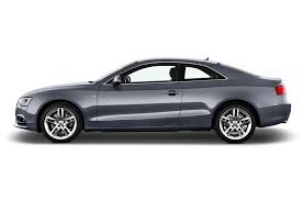 audi a5 coupe 2013 2015 audi a5 reviews and rating motor trend
