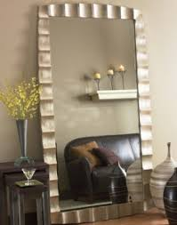 Large Living Room Mirror by Large Mirrors On Sale Ships Free Finehomelamps Com