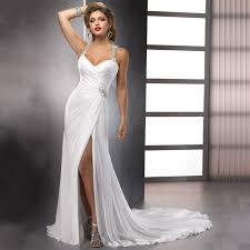high neck halter wedding dress halter bridal dresses internationaldot net