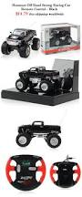 monster truck race track toy 213 best rc stuff images on pinterest rc trucks rc cars and