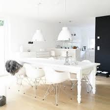 Esszimmer Einrichtung Ideen Haus Renovierung Mit Modernem Innenarchitektur Kühles Esszimmer