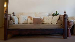 home affair sofa our diy eco sofa daybed inspirations and explorations