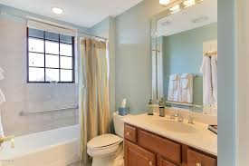 Bathroom Cabinets Jacksonville Fl by Craftsman Full Bathroom In Jacksonville Beach Fl Zillow Digs