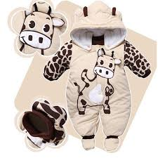 winter newborn clothes for your baby 2017 what
