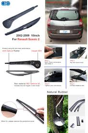 best 25 renault scenic 2006 ideas on pinterest renault scenic