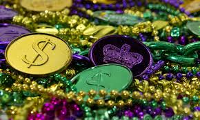 mardi gras trinkets your last minute guide to mardi gras 2017 going places
