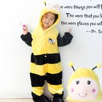 Halloween Costumes Bee Cheap Bee Movie Costumes Free Shipping Bee Movie Costumes