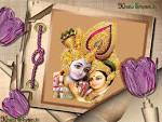 Wallpapers Backgrounds - Khatu Shyam Baba Lord Krishna Wallpapers