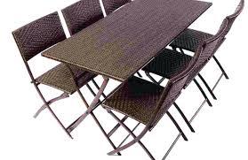 Diy Wood Patio Table by Black Wood Outdoor Side Table White Wood Outdoor Side Table Diy