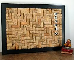 diy cool diy large bulletin board home decor interior exterior
