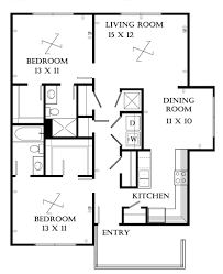 Apartment Building Blueprints New York Studio Apartments Floor Plan And Apartment Decor With