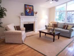 neutral living room decor interior design ideas in the cool gray