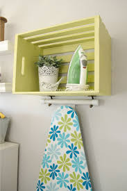 best 20 crate crafts ideas on pinterest cheap storage units
