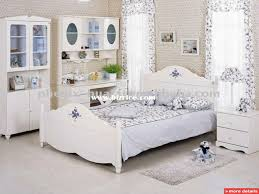 White French Bedroom Bedroom French Country Bedroom Furniture New Stylish Home Design