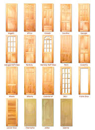 Door Designs India by Bathroom Door Panel Designs Charming Panel Doors Design Door