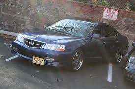 acura jeep 2003 feliz305 2003 acura tl specs photos modification info at cardomain