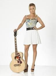 Juliette Barnes Nashville Nashville Season 3 Cast Photos Seat42f