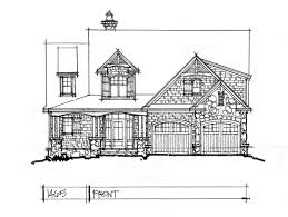Compact Floor Plans 935 Best Must See House Plans Blog Images On Pinterest Floor
