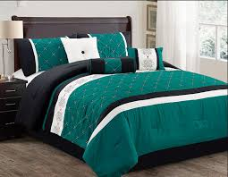 Green And Gray Comforter Cheap Teal Bedding Sets With More U2013 Ease Bedding With Style