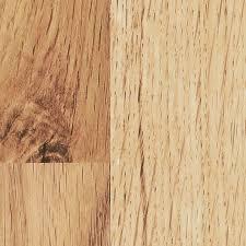 harvest oak 419 axion balterio laminate flooring buy balterio