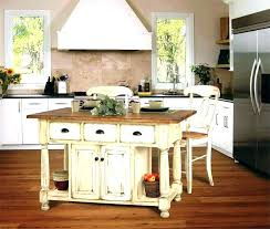 country kitchen tables lime washed farmhouse tables and benches