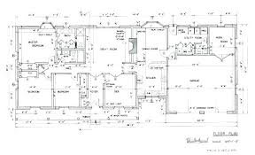 large ranch floor plans simple ranch home plans ryanbarrett me