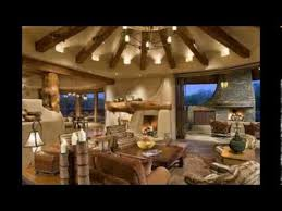 southwest home interiors southwestern interior design style and decorating ideas minimalist