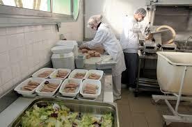 cuisine centrale toulouse carcassonne a la fin du mois de juin scolarest rendra