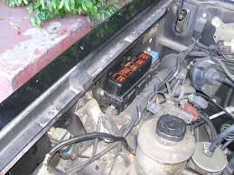 nissan frontier jump start 95 nissan pathfinder xe 2wd a t starting issues nissan forum