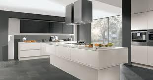 meuble but cuisine but cuisine meuble cuisine blanc pas cher meubles rangement