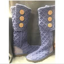 ugg flash sale 74 ugg shoes flash sale ugg lattice cardy from posh