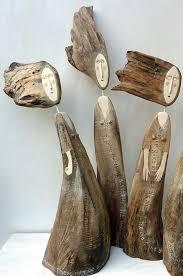 Driftwood Decor Driftwood Art For Home Decor Art Projects Art Ideas