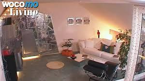 Wohnzimmer Einfach Dekorieren Originale Dekoration Fürs Wohnzimmer Tapetenwechsel Br