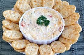 light appetizers for parties ingredients 1 14 ounce can artichoke hearts well drained and
