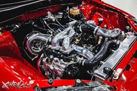 subaru wrc engine wekfest east 2017 coverage u2026 part 3 of 3 u2026 the chronicles no