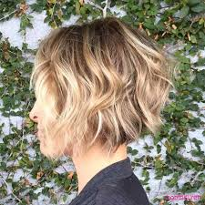 Bob Frisuren Arten by Bob Frisuren 2017 Damen Kurzhaarfrisuren Und Haarfarben Trends