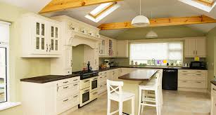 CG Kitchens Kitchen And Bedroom Fitting Design And Installation - Kitchen bedroom design