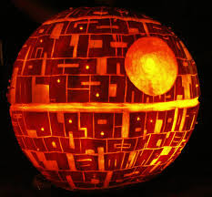 13 incredible pumpkin carvings and jack o lanterns boombotix