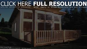 Shed Roof House Designs House Design Shed Roof Youtube And Plans Corglife Style Tiny