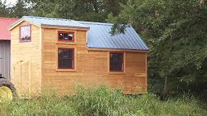 sip panels tiny house 100 sip panels tiny house 20 u0027 tiny house tiny house
