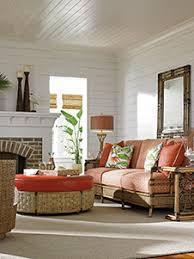 home furniture interior design bahama home home brands