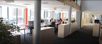 le bureau architecte architecte de bureau amso architecture d intérieur et architecte