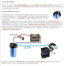 hydrogen generator plans free download hydrogen generator plans