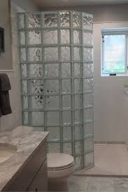 luxury bathroom shower no glass in home remodel ideas with