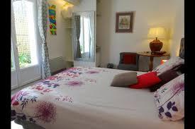 chambre d hotes albi tarn chambre d hôtes albi fillol françois et mimie office de tourisme