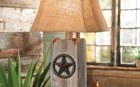 table setting western style western lanterns for table decorations rustic lighting themed dinner